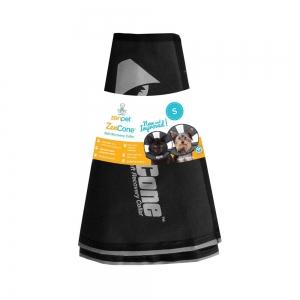 ZenPet ZEN CONE Small 20.3  30.5cm - Click for more info