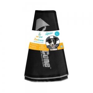 ZenPet ZEN CONE  Large 38.1  45.7cm - Click for more info