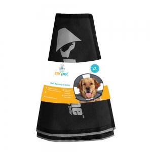 ZenPet ZEN CONE Extra Large 45.7  58.4cm - Click for more info