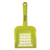 Scream LITTER SCOOP Loud Green 28x13cm - Click for more info