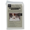ZEEZ PUPPY TRAINING PADS 60 x 60 cm - 14pk - Click for more info