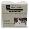 ZEEZ PUPPY TRAINING PADS 60 x 60 cm - 50pk - Click for more info