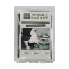 ZEEZ WASHABLE MALE WRAP Large (Waste 45-64cm) - Click for more info