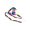 "CatDancer CAT CHARMER Rainbow 48""  (122cm) + 16"" (41cm) Wand - Click for more info"