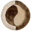 Catrix YIN YANG - Click for more info