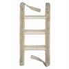 Catrix LADDER - Click for more info