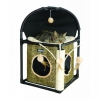 ZeeZ FELINE CUBE FUN HOUSE 40 x 40 x 73cm - Click for more info