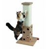 "SmartCat ULTIMATE SCRATCH 'N PLAY POST 32"" (81cm) Height - Click for more info"