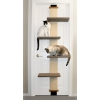 SmartCat CAT CLIMBER 23x60x203cm - Click for more info