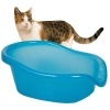 SmartCat ULTIMATE LITTER BOX cm(64 x 47 x 27) - Click for more info