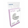 Pioneer FOUNTAIN REPLACEMENT FILTERS 3PK (For SS & Ceramic} - Click for more info