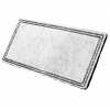 Pioneer FOUNTAIN REPLACEMENT FILTERS 3Pk (Plastic Fountain) - Click for more info
