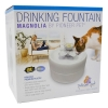 Pioneer MAGNOLIA DRINKING PET FOUNTAIN 1.62L - Click for more info