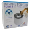 Pioneer VORTEX DRINKING FOUNTAIN 5.38L - Click for more info