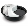 Pioneer PLASTIC PET FOUNTAIN -Raindrop Style 1.77L - Click for more info