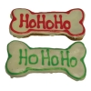 Huds and Toke - CHRISTMAS HOHOHO BONE 1pk - Click for more info