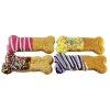 Huds and Toke - CRAZY DOG BONES 4pk - Click for more info