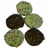 Huds and Toke - SPARKLE COOKIES 5pk - Click for more info