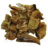 Huds and Toke - FISH NIBBLES 50g - Click for more info