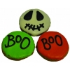 Huds and Toke - CREEPY COOKIES 3pk - Click for more info