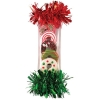 Huds and Toke - LARGE DOGGY CHRISTMAS CRACKER BULK 6pk - Click for more info