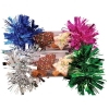 Huds and Toke - SMALL DOGGY CHRISTMAS CRACKER BULK 10pk - Click for more info