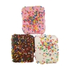 Huds and Toke - FAIRY BREAD 4pk - Click for more info