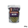 Huds and Toke HORSE APPLE BIX 200g - Click for more info