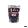 Huds and Toke HORSE MOLASSES BIX 200g - Click for more info