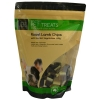 ZeeZ ROAST LAMB CHIPS, GARDEN VEGETABLES 600g - Click for more info
