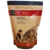ZeeZ BEEF BITES, MARROWBONE 600g - Click for more info