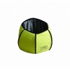 Scream PET POD Loud Green 27x22x36cm - Click for more info