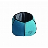 Scream PET POD Loud Blue 27x27x36cm - Click for more info