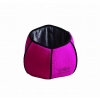 Scream PET POD Loud Pink 27x22x36cm - Click for more info
