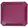 ZeeZ PLATINUM ELEVATED PET BED REPLACEMENT COVER Shiraz Larg - Click for more info