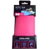 Scream COOL PAD Loud Pink XSmall 40 x 30cm - Click for more info