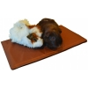 ZeeZ COOL PAD Bronze - Small 40 x 50cm - Click for more info