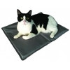 ZeeZ COOL PAD Silver - Large 90 x 50cm - Click for more info