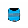 ZippyPaws - COOLING VEST Small Blue (Girth Size: 41-61cm) - Click for more info