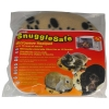 SnuggleSafe MICROWAVE HEATPAD - Click for more info