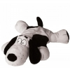 Snugglesafe BONZO DOG PET COMPANION - Click for more info
