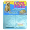 SnuggleSafe COOL PAD 25 x 30cm - Click for more info