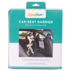 ZippyPaws ADVENTURE CAR FRONT SEAT BARRIER 43x46cm - Click for more info