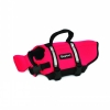 "ZippyPaws - DOGGY LIFE JACKET Xsmall Red 11-15"" (28-38cm) - Click for more info"