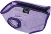 Prestige COSY-FLEECE DOG VEST XL1 (48cm) Lavender - Click for more info