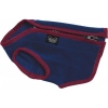 Prestige COSY-FLEECE DOG VEST XX3 (63cm) Navy - Click for more info
