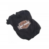 Harley-Davidson - cotton/poly T Shirt 'Bar & Shield' Large - Click for more info