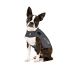 "THUNDERSHIRT Heather Grey XS Chest 13"" - 18"" - Click for more info"