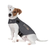 "THUNDERSHIRT Heather Grey Sml - Chest 16"" - 23"" - Click for more info"