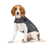 "THUNDERSHIRT Heather Grey Med Chest 18"" - 26"" - Click for more info"